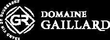 Domaine GAILLARD